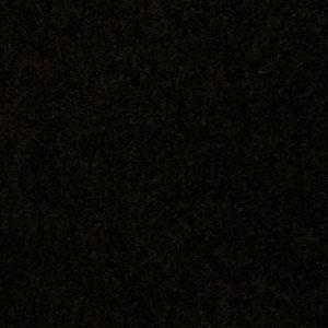 ボナコードブラック