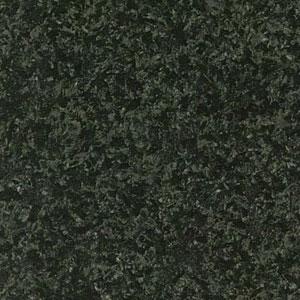 インドグリーンⅡ