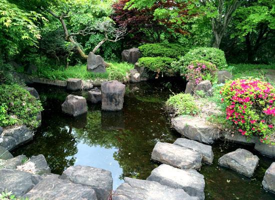 小森山墓地公園-3